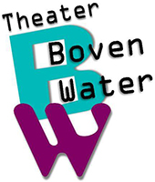 Theater Boven Water